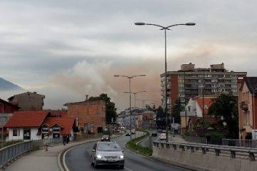 Visoka peć 2016