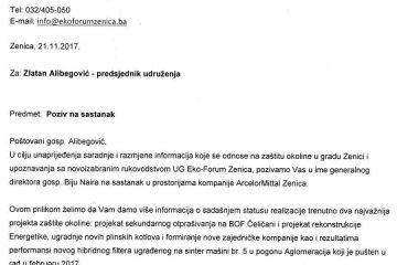 2017-11-21-Poziv-AM Zenica