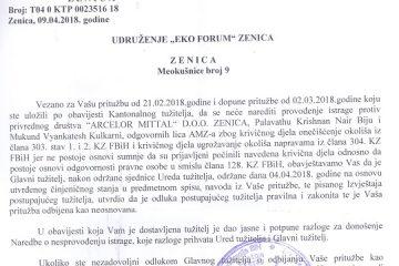 2018-04-04 Odluka Tužioca