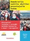 Demokratija zaštite okoliša