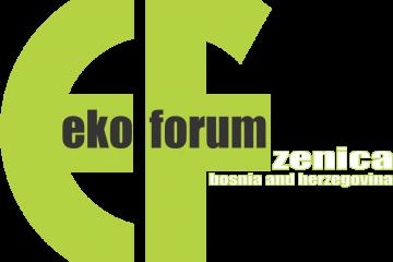 Eko forum Zenica