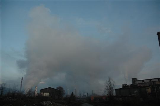 Zenica 20.12.2011