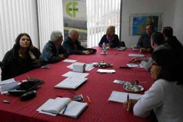 Centar za ekologiju i energiju Tuzla