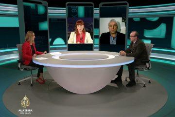 Kontekst: Bitka za čist zrak | Al Jazeera Balkans
