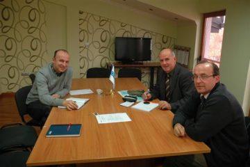 OSCE 22.11.2011