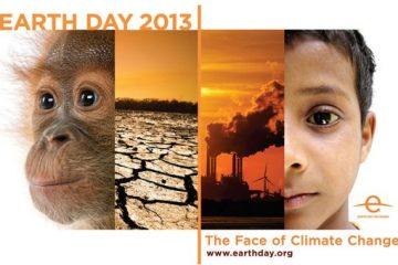 Dan planete 2013