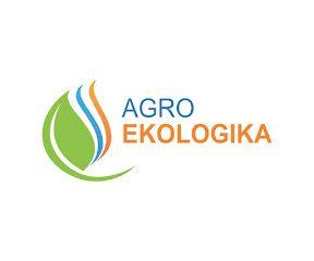 Agroekologika