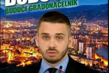 Arnel Isak
