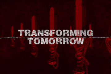 TransformingTomorrow
